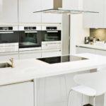 белая-кухня-модерн1
