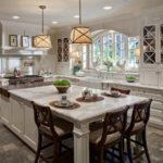 кухня-в-американском-стиле-Drury-Design (1)