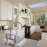 23-white-kitchen