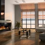 Interior_Decorative_fireplace_032024_
