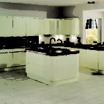 Interior_White_kitchen_084471_