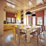 Kitchen_02_0002 copy_i