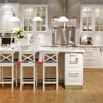 LIDINGO-kitchen
