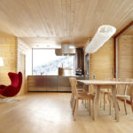 Molded-in-interior-design-01