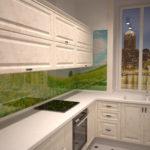NeedFull.NET_meb_kitchen_final_render_olya2