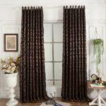 Room-yarn-font-b-curtains-b-font-modern-font-b-kitchen-b-font-font-b-curtains
