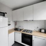 dizajn-interera-studii-30-kv-m-v-khrushchevke42