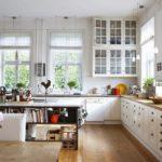 trendy-white-kitchen-20
