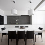 white-kitchen-in-interior-13