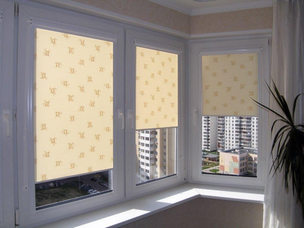 Виды и выбор жалюзи на окна. недорогие жалюзи на окна в Челя.