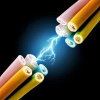 Расчета мощности электрического тока — формула вычисления и онлайн расчет