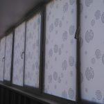 Рулонные-шторы-8