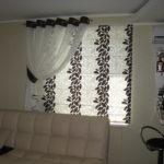 Современные шторы -10