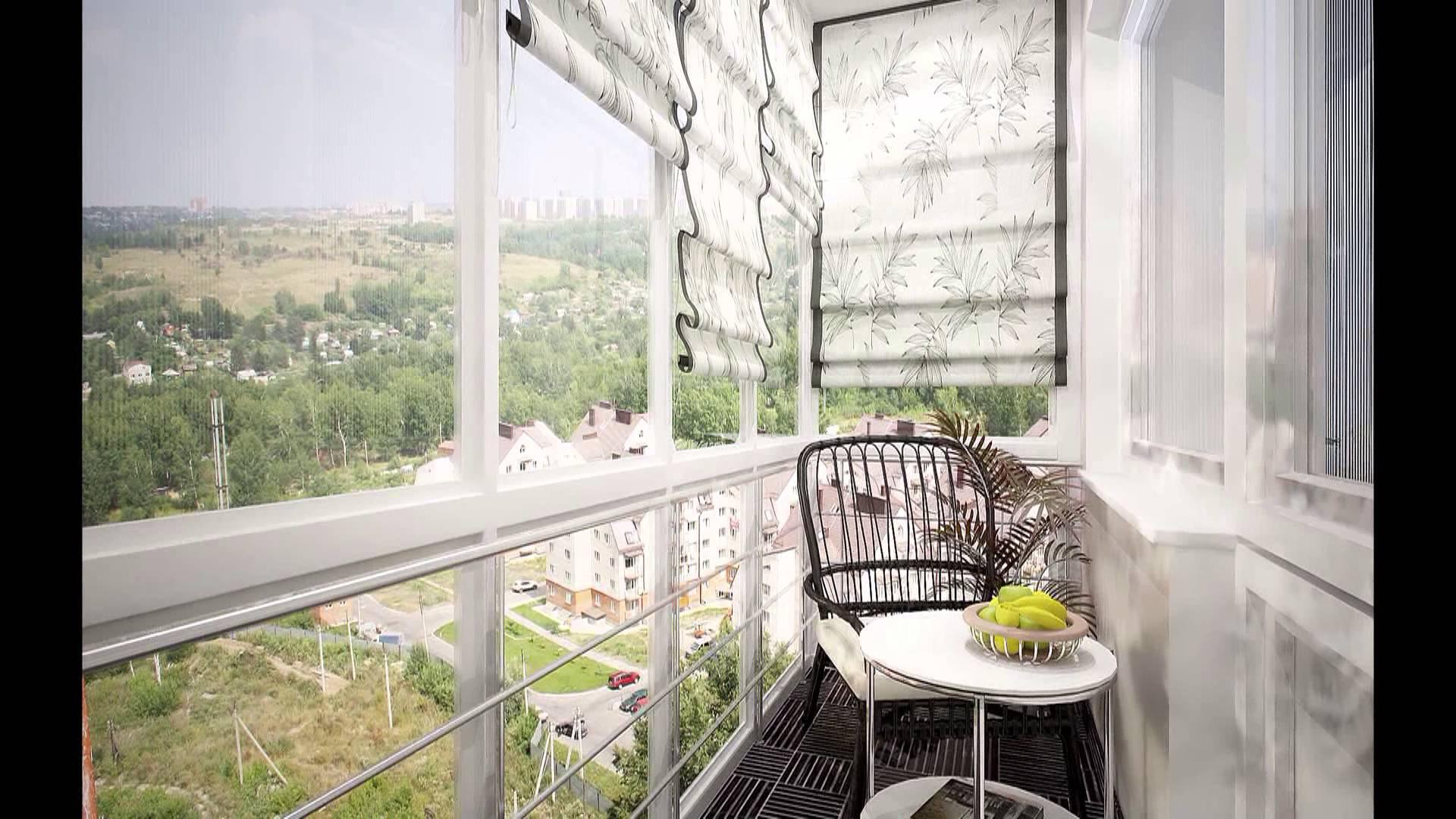 Технический дизайн квартир в Краснодаре - Аквариус