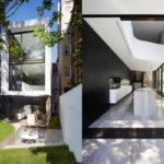 дизайн-небольшого-современного-двухэтажного-дома-проект-от-smart-design-01
