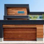 дизайн-современного-двухэтажного-частного-дома-m4-проект-от-architect-show-01