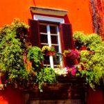 маленький-балкон-1024x768