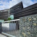 проект-современного-двухэтажного-дома-glendowie-от-bossley-01