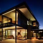 проект-современного-двухэтажного-дома-glendowie-от-bossley-03