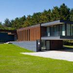 современный-двухэтажный-дом-clearview-от-студии-altius-02