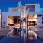 современный-двухэтажный-частный-дом-birch-от-студии-griffin-enright-01
