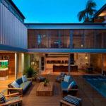 современный-двухэтажный-частный-дом-k3-от-bruce-stafford-01