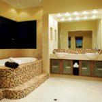современный-дизайн-ванной-комнаты