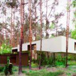 современный-дом-в-лесу-с-зеркальным-фасадом-от-студии-reform-01