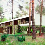 современный-дом-в-лесу-с-зеркальным-фасадом-от-студии-reform-02
