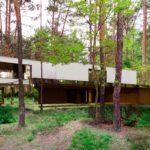современный-дом-в-лесу-с-зеркальным-фасадом-от-студии-reform-03