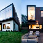 современный-ремонт-двухэтажного-частного-дома-connaught-от-naturehumaine-01