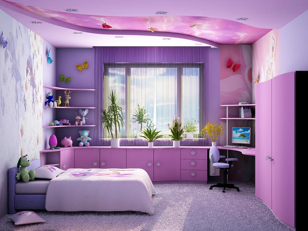шторы-для-детской-комнаты-2