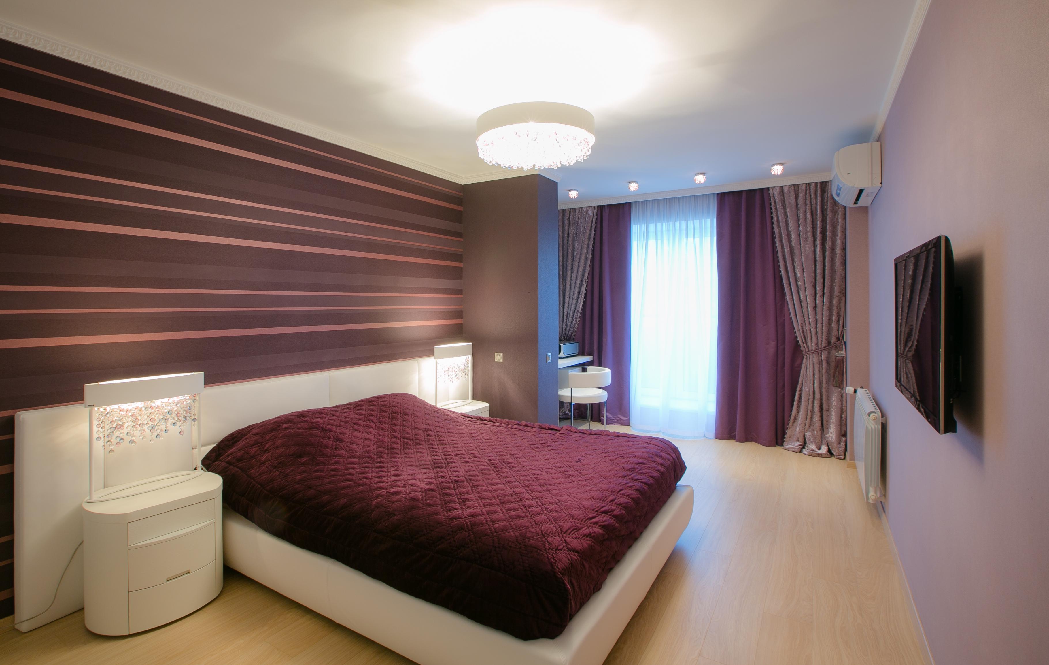 шторы-для-спальни-1