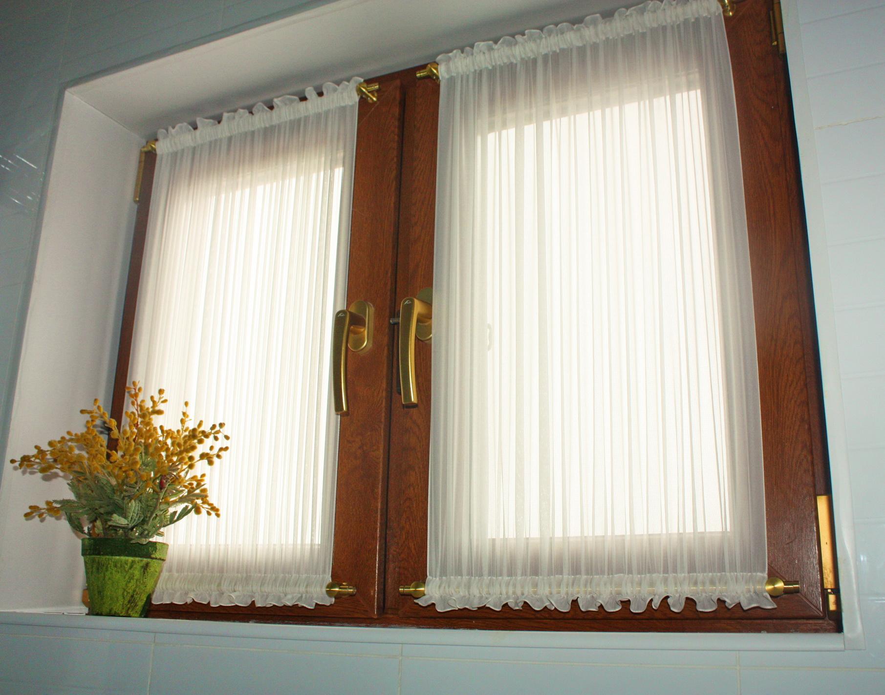 шторы из таки для ванной 7+
