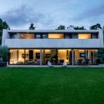 2LB-House-10