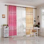 3-м-горячего-тиснения-окна-бархат-цвет-золотой-занавес-спальня-гостиной-шторы-затемнение-ткань-шторы