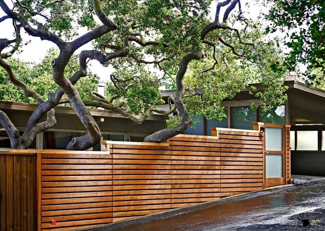 Build In Garden Corner Plot Shared Drive