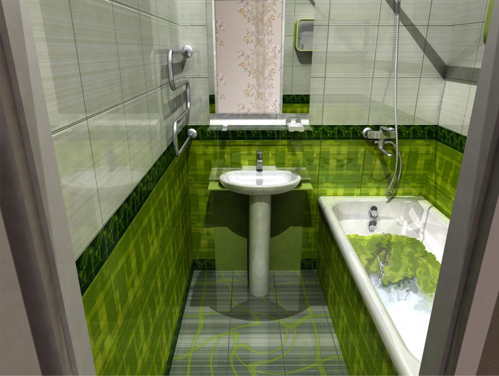 Дизайн туалета 108 фото в квартире 1 кв м и 2 кв м