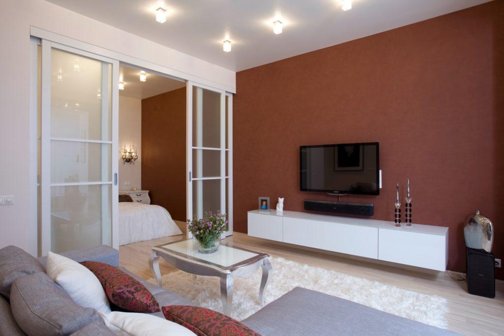 Купить квартиру в Минске, покупка и продажа жилья, цены на