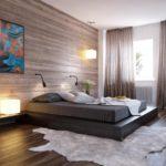 Minimalist-Style-Interior-Design-13