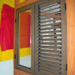 Modern-fashion-aluminum-window-louver-wood-color (1)