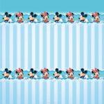Shtora_dlja_vannoj_komnati_Disney_Mikki_i_Minni_Maus_180_sm_h_180_sm(0)
