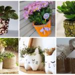 dekor-cvetochnih-gorshkof-klassika
