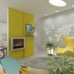 dizajn-3-kh-komnatnoj-kvartiry-80-kv-metrov17