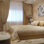 dizajn-shtor-dlya-spalni3