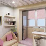 dizayn_kuhni_s_balkonom_1