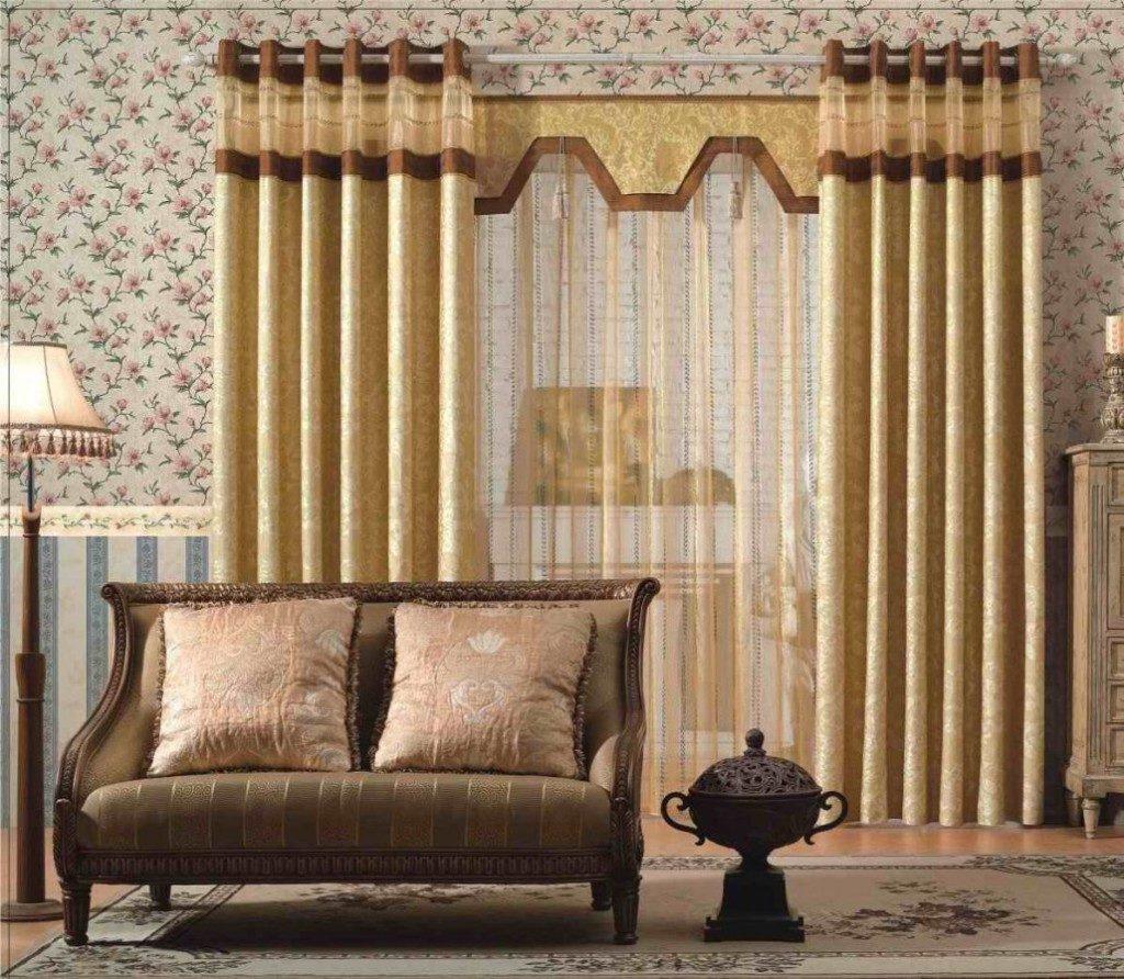 Ver cortinas dormitorio fotos 54