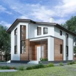 fasad_1_MS-146