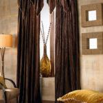 шторы в гостиную