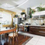 houseadvice_222-1155x924